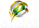 Avatar-Refinish