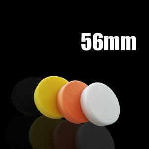 Foam pads 56mm