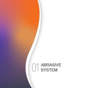 ABRASIVE SYSTEM