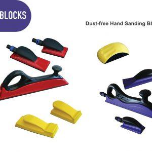 Handblocks
