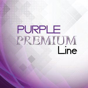 Purple Premium Line
