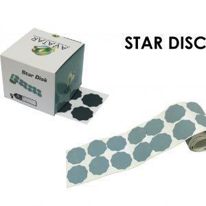 Star Disc