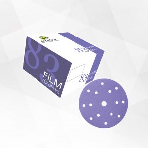 purple test-01